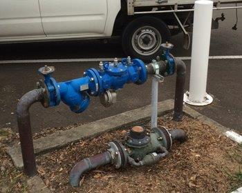 BunburyPlumbingServices-backflow-1_350