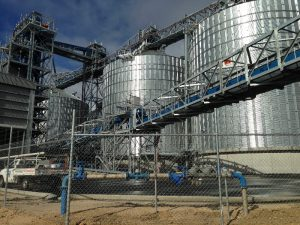 project-photo-bunge-agribusiness